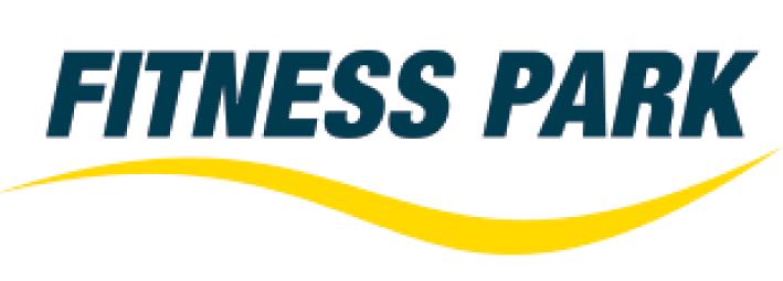 Avis clients Fitness Park