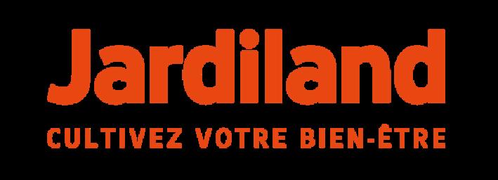 Avis clients Jardiland