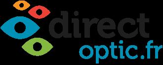 avis verifies direct optic